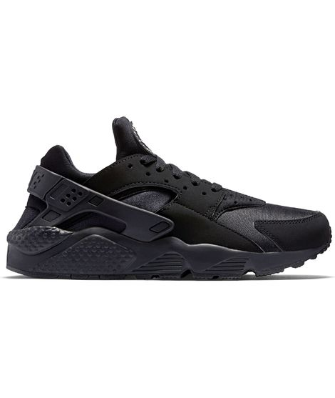 best sneakers f0d29 d53d9 nike-air-huarache.jpg