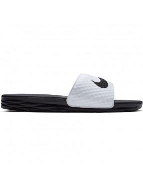 Chanclas Nike Benassi Solarsoft para Mujer