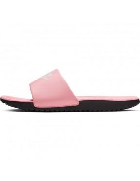 Chanclas Nike Kawa San Valentin para Mujer