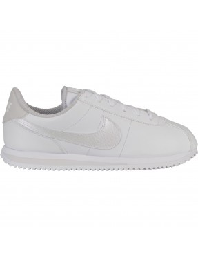Zapatillas Nike Cortez Basic SL