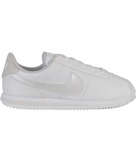 Zapatillas Nike Cortez para Niña