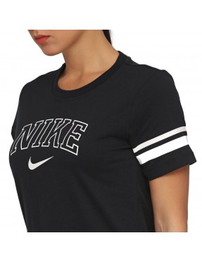 Camiseta Nike Top Ss para Mujer