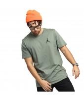 Camiseta Nike Jordan Air Jumpman Tee para Hombre
