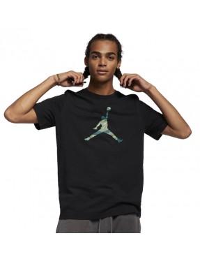 Camiseta Nike Jordan Tee 2