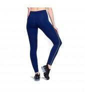 Leggins Nike Nsw Sportswear