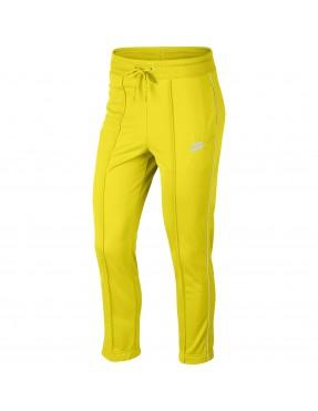 Pantalón Nike Heritage Pk Slim para Mujer