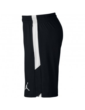 Pantalón Nike Air Jordan Dri-Fit 23 Alpha para Hombre