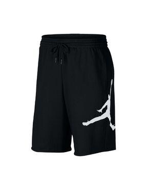 Pantalón Nike Air Jordan Jumpman Logo para Hombre