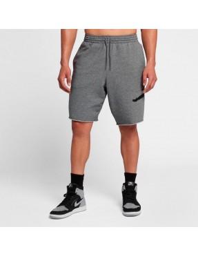 Pantalón Nike Air Jordan Jumpman para Hombre