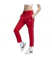 Pantalón Nike Sportwear Heritage para Mujer