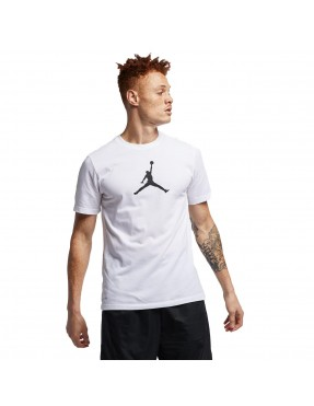 Camiseta Nike Air Jordan Iconic 23/7 para Hombre