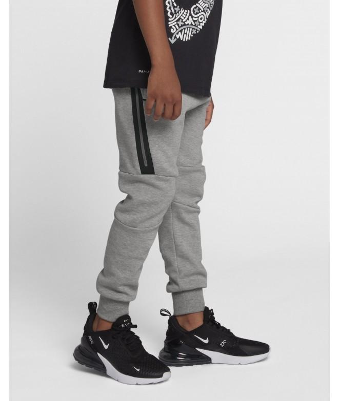 Chandal Pantalon Nike Tienda Online De Zapatos Ropa Y Complementos De Marca