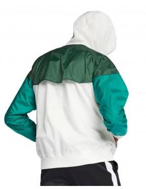 Chaqueta Sportswear Windrunner