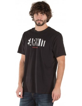Camiseta Nike Jordan Tee