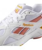 Zapatillas Reebok Classic Aztrek