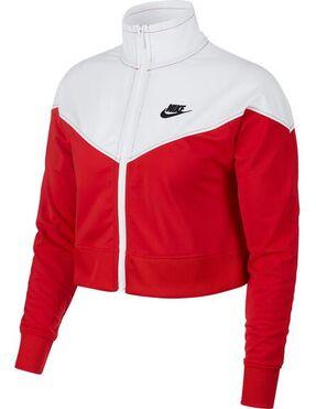 Chaqueta Nike Sportswear Windrunner
