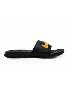 Chanclas Nike Benassi