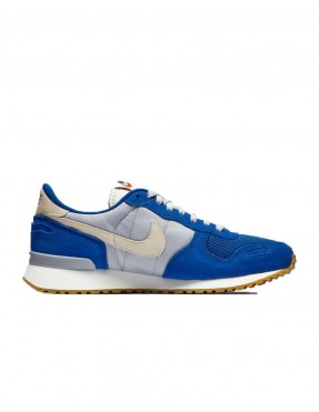 Zapatilla Nike Air Vortex