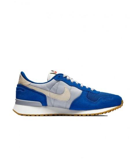 the latest 73f36 a9048 Zapatilla Nike Air Vortex