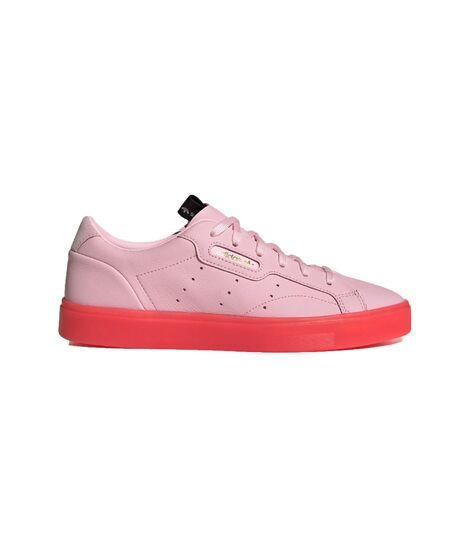 Zapatillas adidas Originals Sleek