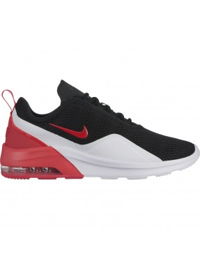 Zapatilla Nike Air Motion 2