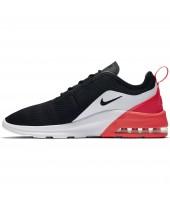 Zapatilla Nike Air Motion 2