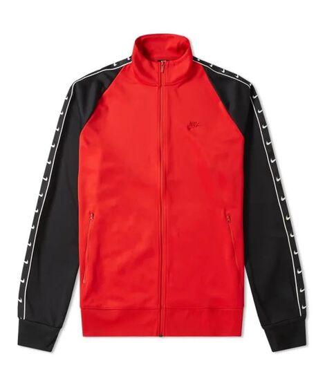 Chaqueta Nike Swoosh Sportwear