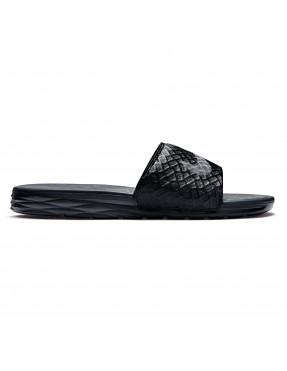 Chanclas Nike Benassi Solarsoft