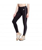 Leggins Nike Sportswear