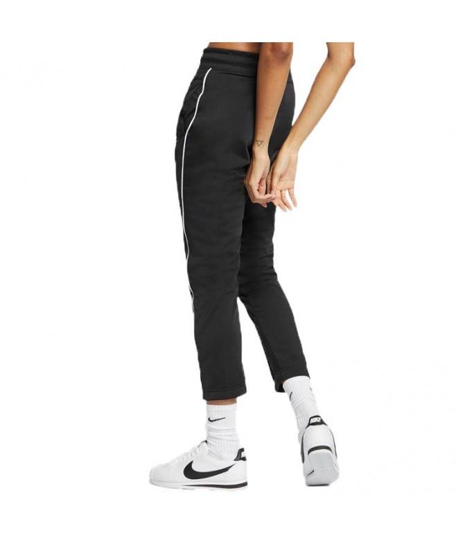 979cab98f7ccd Pantalón Nike Sportswear Heritage · Pantalón Nike Sportswear Heritage ...