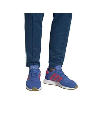 Zapatilla adidas l-5923