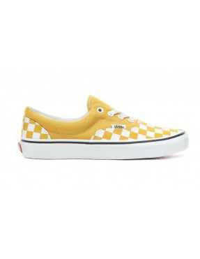 Zapatilla Vans Checkerboard Era
