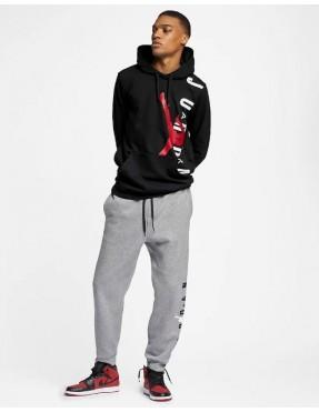 Sudadera Nike Jordan Jumpman Air