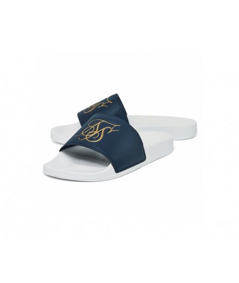 Chanclas SikSilk Roma Slides