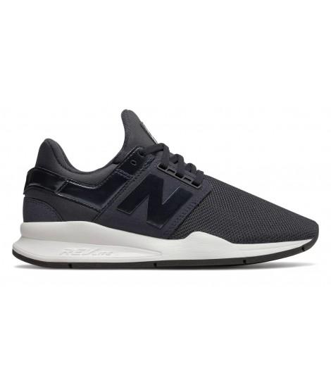 Zapatillas New Balance 247 V2 Lifestyle