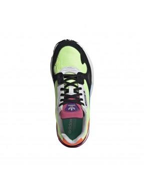 Zapatilla adidas Falcon