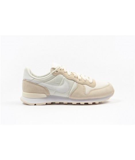 Zapatilla Nike Internationalist