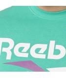 Camiseta Reebok Classic Vector