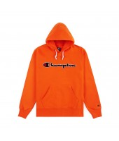 Sudadera Champion Hooded Sweatshirt
