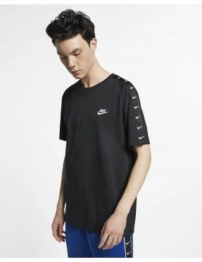Camiseta Nike Swoosh 2