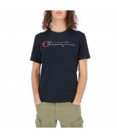 Camiseta Champion Crewneck