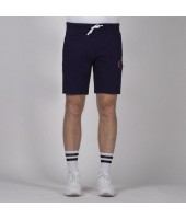 Bermuda Champion Sweat Shorts