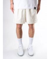 Bañador Nike Sportswear