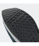 Zapatillas adidas X_PLR Petnoc