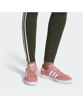 Zapatilla adidas Campus