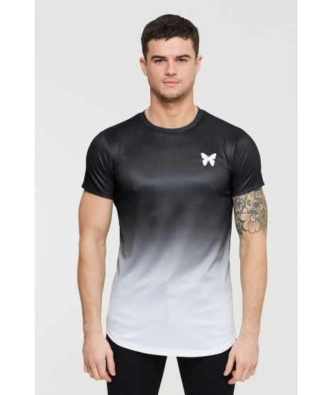 Camiseta GoodForNothing Fade