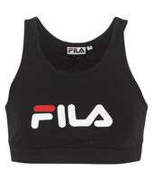 Top Fila Crop