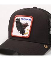 Gorra Goorin Bros Baseball Carryover Freedom