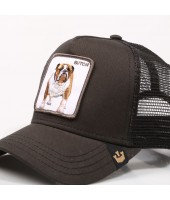 Gorra Goorin Bros Baseball Carryover Butch