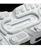 Zapatillas Originals ZX FLUX